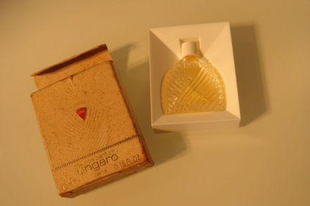 Ungaro parfum vintage
