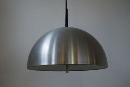 Hanglamp jaren 70/80