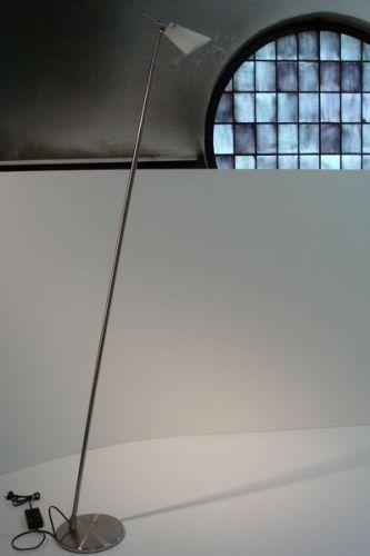 Vloerlamp leeslamp