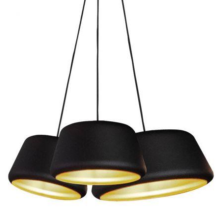 Hala hanglamp Tommy HL-3