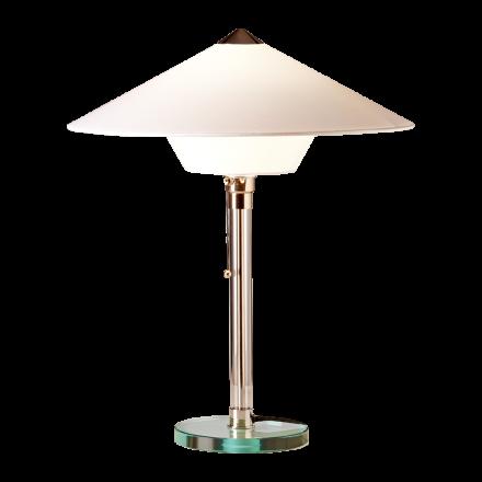 Tafellamp WG28 van Tecnolumen