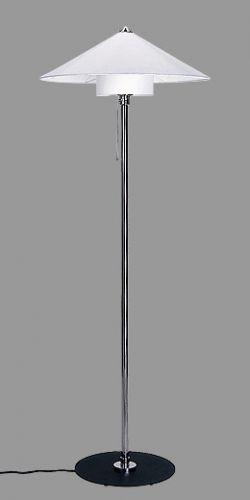 Vloerlamp WST L 30 van Tecnolumen