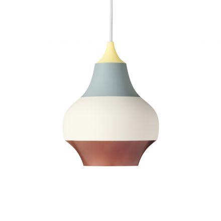 Louis Poulsen Cirque hanglamp (dezaak)