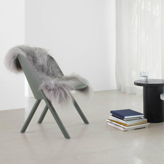 e15 lounge stoel EC05 THAT
