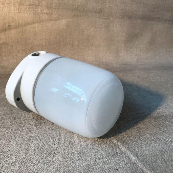 Wandlamp Philips