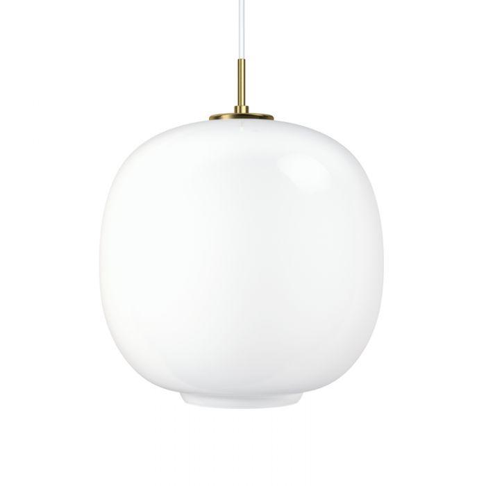 Louis Poulsen VL 45 hanglamp Vilhelm Lauritzen