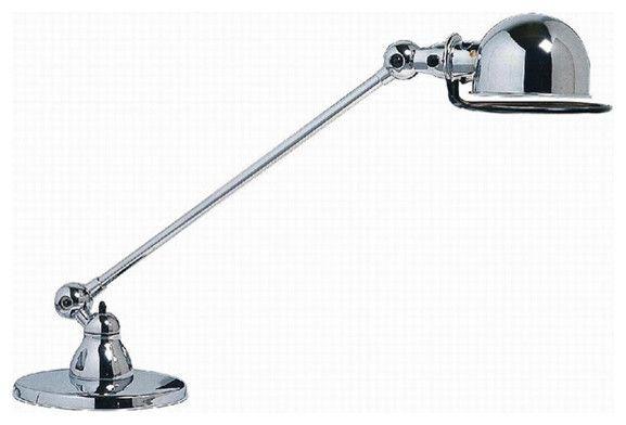 Jieldé bureaulamp loft D6000